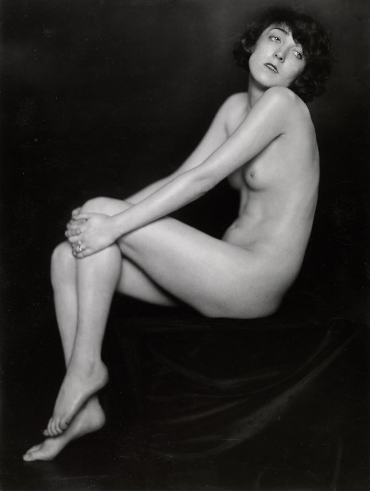 Robin hubner bikini photos