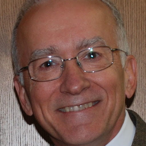 Wayne Holliday