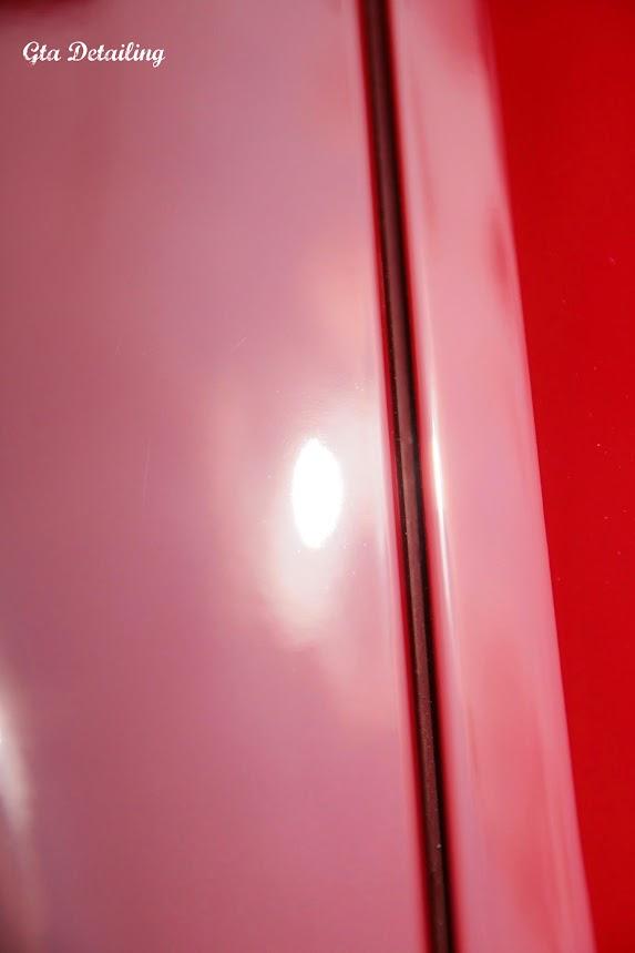 "Gta Detailing VS Alfa Romeo Spider ""Tav(Thelma) & Ghid (Louise)""  [Ghid,Tav86,Alesoft] IMG_0006"