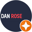 Dan Rose