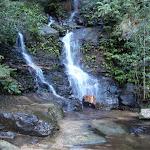 Lodore Falls (182322)