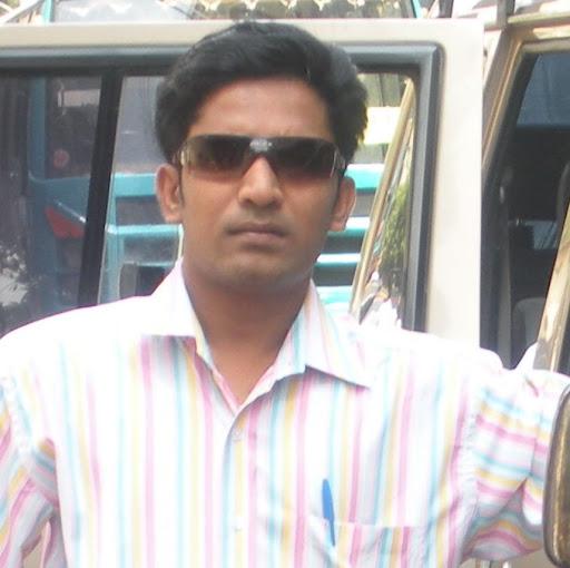 Mahboob Khan