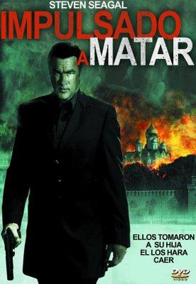 Impulsado A Matar | 3gp/Mp4/DVDRip Latino HD Mega