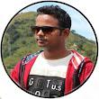 Arvind_Kumar