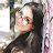 Selene Pinto avatar image