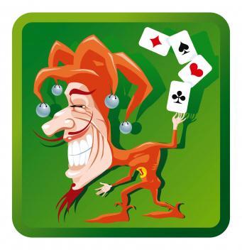 joker-card-puzzle