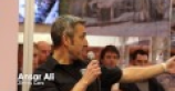 Zenos E10S - world premiere at Autosport International [w/VIDEO]