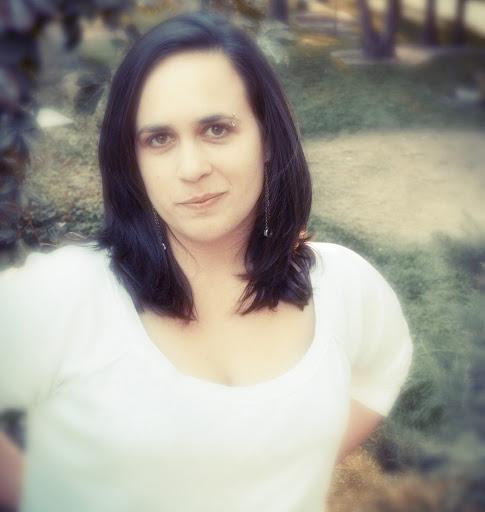 Megan Adkins Photo 22