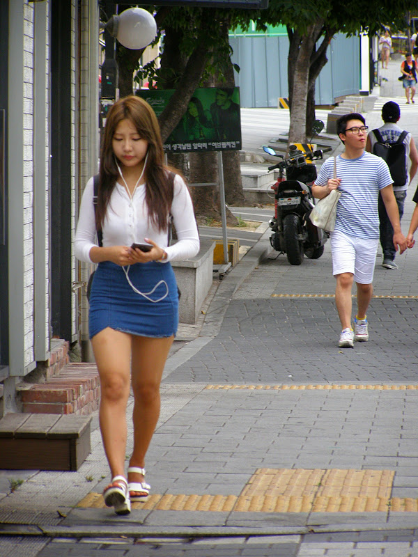 Отъебать кореянку в москве фото 302-628