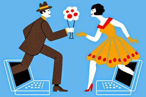 Dating Love Sms Message And Tips Bangla And English