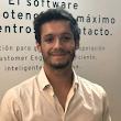 Juan Ignacio A