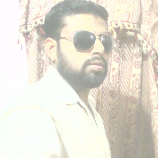 Asif Idrees Photo 14