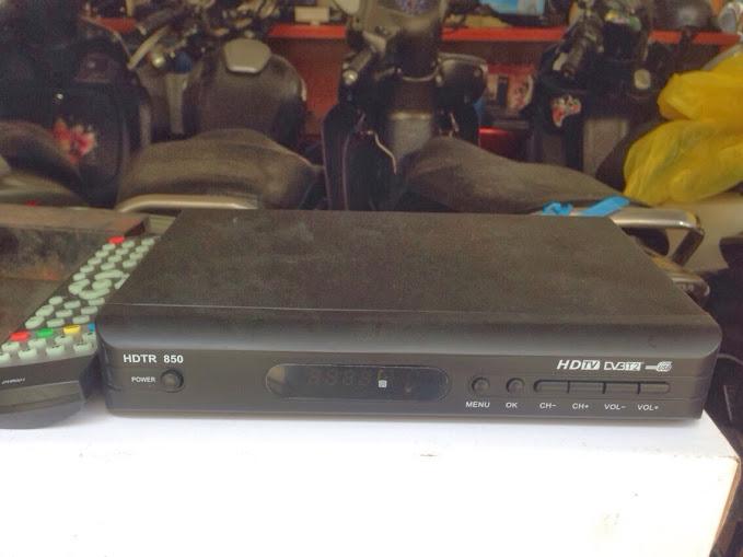 Đầu thu DVB T2 giá rẻ cho anh em diễn đàn Image-1381474116629-V