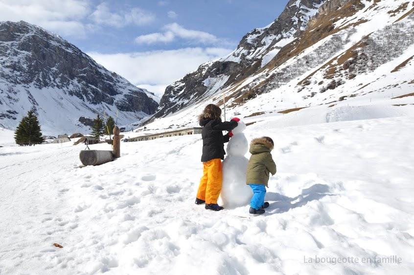 printemps-du-ski-val-d-isere