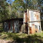 Abandoned Shack (361796)