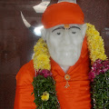 Sri Sri Sri Shirdi Saibaba Mandir
