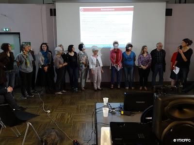 Guide Espace Bénévolat : lancement du Guide de l'accompagnement à la scolarité