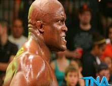 TNA Impact Wrestling 2014/06/12