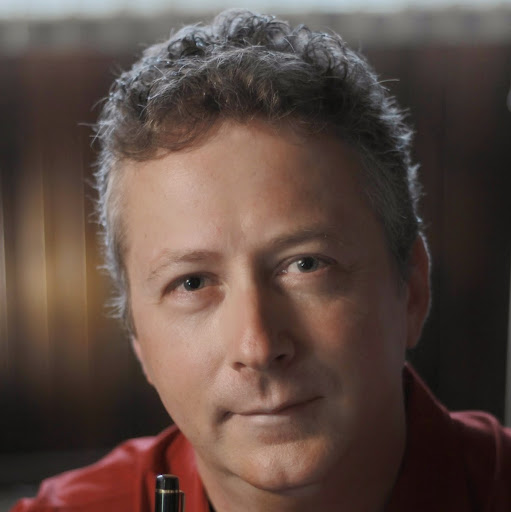 Carlos Vageler