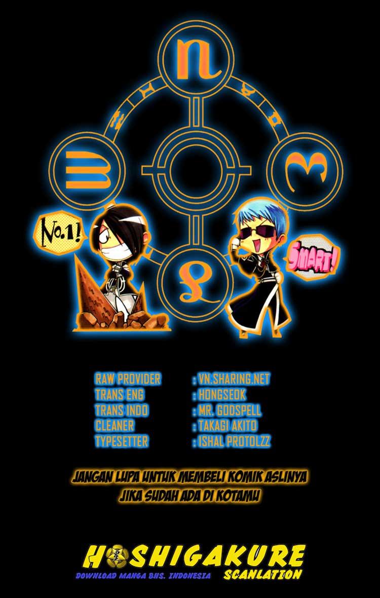 Dilarang COPAS - situs resmi www.mangacanblog.com - Komik witch hunter 009 - stasiun 10 Indonesia witch hunter 009 - stasiun Terbaru |Baca Manga Komik Indonesia|Mangacan