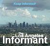LA Informant
