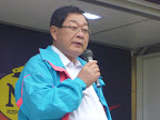 山下会長挨拶2 2012-10-28T23:27:53.000Z