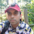Sandeep Athmakuri avatar image