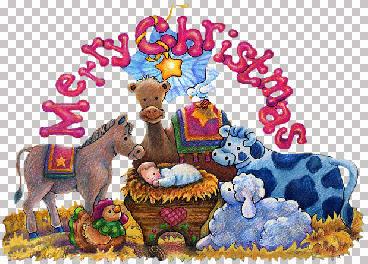 Merry Christmas_vsc.jpg