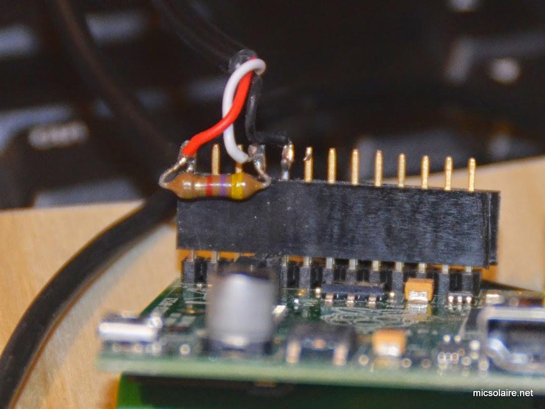 Mesure de température avec le Raspberry PI TempRasp%2B01-09-2014%2B23-33-11