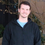 Brandon McClintock