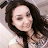 Melissa Gonzalez avatar image