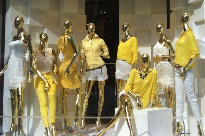 Desejo do momento: compras no Bom Retiro em SP!   roupas sao paulo bom retiro 6   roupas moda    São Paulo Roupas onde comprar Moda Bom Retiro