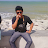 Faz Ley avatar image