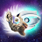 Bill Guetsh avatar image