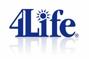peluang-bisnis-4life-indonesia-bandung-semarang-surabaya-medan