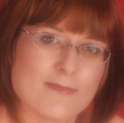 Melanie Lynch