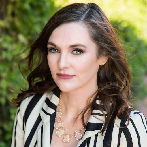Melissa Hallinan