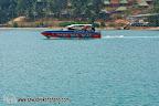 Bang Bao speedboat