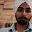 Navtej Singh avatar image
