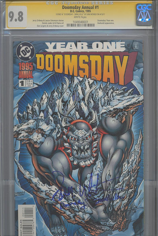 Doomsday_Annual_1_Witwer.jpg