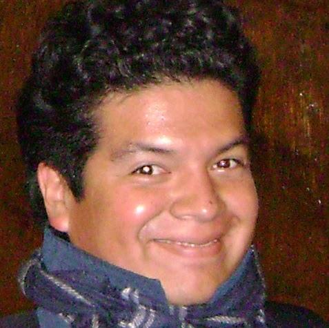 Vicente Valdez