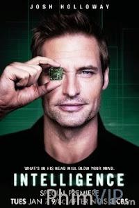 Trí Tuệ Nhân Tạo - Intelligence Us Season 1 poster