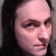 view Alex Ridgway's profile
