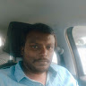 Sivashankar Rajeswaran