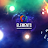 Dr. C_y_r_a_X_X avatar image