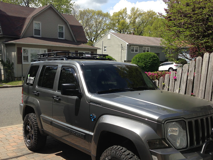 Big besides Repair Replace Power Window Motor For Chevy Venture Pontiac Montana 423533 likewise Jeep Grand Cherokee Srt8 Alpine Vapour likewise 9 furthermore Showthread. on lifted 88 cherokee 2 door