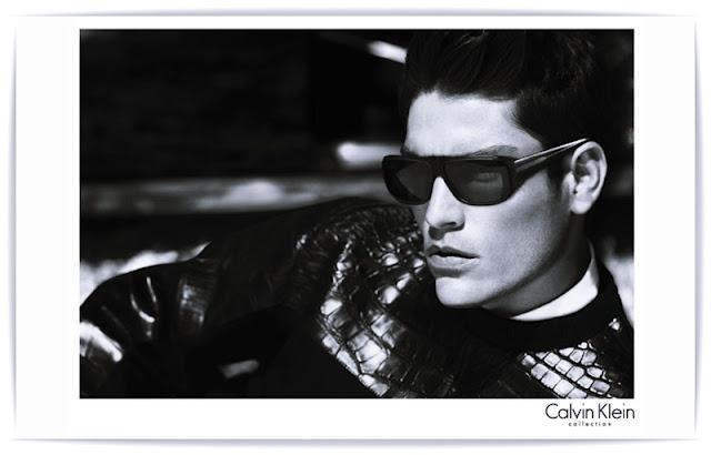 Calvin_Klein_Collection_Eyewear_fall_winter_2012_13_ad_campaign