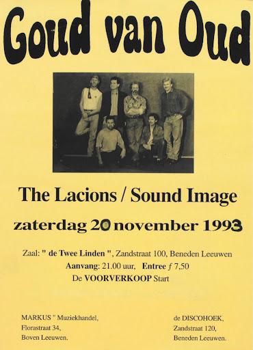 1993 Beneden Leeuwen (1).JPG