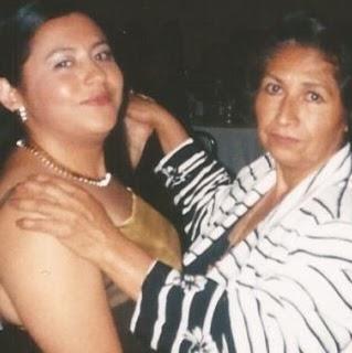 Maria Enriquez Photo 42