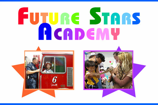 Preschool Lomita CA | Future Stars Academy at 2320 Pacific Coast Hwy, Lomita, CA